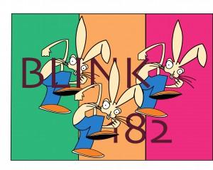 blink182_buny