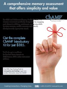 ChAMP_NASP_Communique